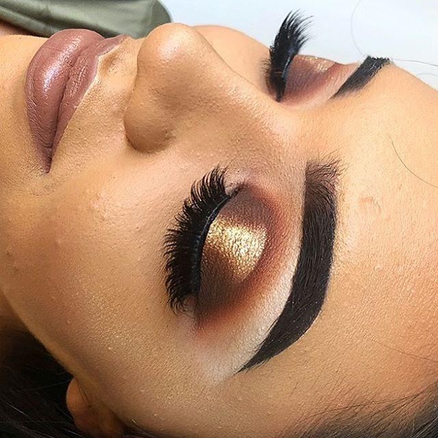 HALO🌟👁 Book your formal glam - www