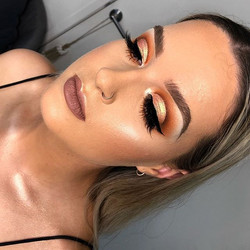 HIGHLY REQUESTED LOOK💥_This look is req