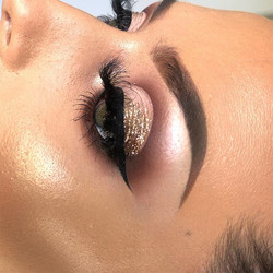 Who's excited to see a tutorial on this