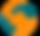 logo-aide_de_vie-serenite-rvb - Copie.pn