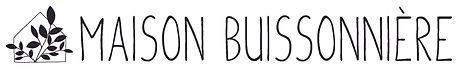 Logo-maison-buissonniere-menu-.jpg