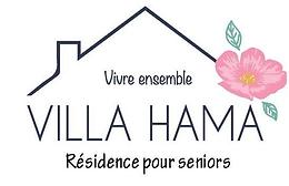 villa hama.png