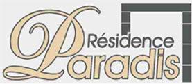 residence senior paradis teleassistance serenite 43