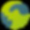 logo téléassistance sérénité 43