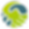 logo-teleassistance-serenite-rvb 1.png