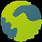logo téléassistance sérénité 43Téléassistance Téléalarme  le Puy en Velay Haute-Loire Saint Etienne Loire Aurillac cantal monsitrol sur loire brioude yssingeaux