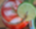 Screen Shot 2020-03-28 at 5.13.09 PM.png