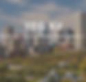 Screen Shot 2020-03-29 at 2.32.22 PM.png