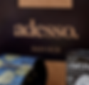 Screen Shot 2020-03-31 at 9.58.47 PM.png