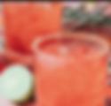 Screen Shot 2020-03-29 at 2.48.51 PM.png