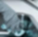 Screen Shot 2020-04-05 at 4.32.29 PM.png