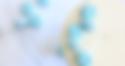 Screen Shot 2020-03-28 at 3.46.13 PM.png