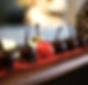 Screen Shot 2020-03-30 at 9.36.25 PM.png