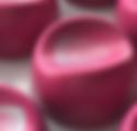 Screen Shot 2020-03-28 at 4.45.10 PM.png