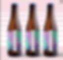 Screen Shot 2020-03-29 at 6.23.42 PM.png