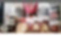 Screen Shot 2020-03-29 at 1.33.36 PM.png