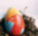 Screen Shot 2020-03-28 at 4.33.53 PM.png