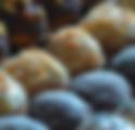 Screen Shot 2020-03-28 at 5.38.45 PM.png