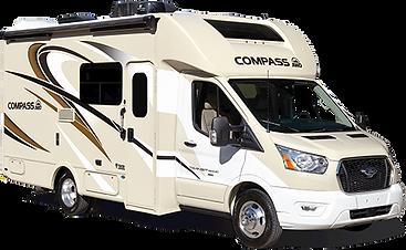 2021-compass-awd-hd-max-sandbar-3q-23tw_