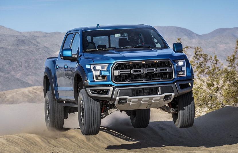 Ford-F-150-Raptor-2019-8-e1529317453890-