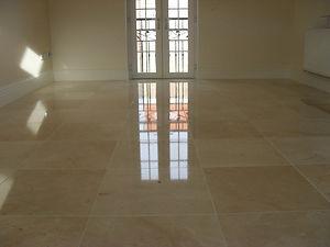 floorr maintenance