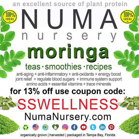 Numa-Coupon-Code-2020-southshorewellness