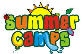 Youth Wellness Fit & Fun Summer Camps