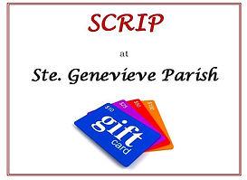 scrip (2).jpg