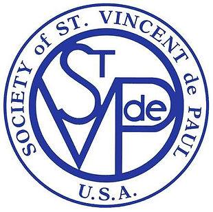 st_vincent_de_paul_logo_2.jpg
