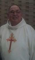 Deacon John Picture.jpg