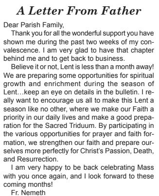 Father_Nemeth_Letter.jpg