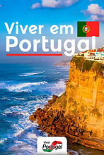 1800x1200_Viver_em_portugal.jpg