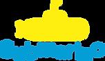 Submarino_logo.png