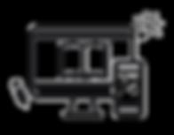 publique audiolivro bookerang 1.png