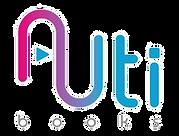 Autibooks.png