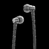 196349_ear-phones-png.png