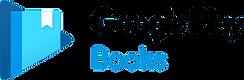 play-books-logo-ebcecd2ed4a8c445c02c1163
