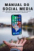 1200x1800_Manual_do_social_media_Cover.j