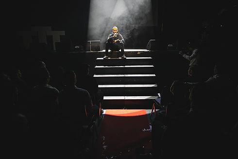 TTTMusic1.jpg