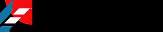 logo_bourmaud.png