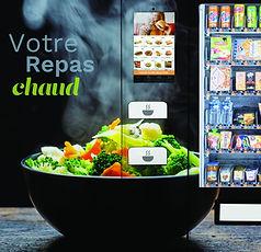 Distributeur-automatique-repas-chaud