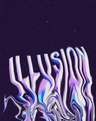 illusion.png