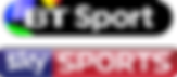 BT and Sky Sports.png