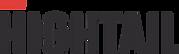 Hightail logo 2013.png
