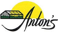 Antons Logo.jpg