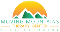 moving_mountains_therapy_center_logo_missoula_montana