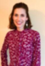 jane_reynolds_speech_language_pathologist_missoula_montana