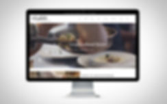 elizabeths_bistro_site_designed_by_Crystal_coded