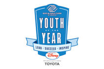 Youth-of-the-year-logo-2018_v2.jpg