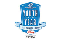 Youth-of-the-year-logo-2018_v2.jpg